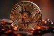 Bitcoin 110x75 - Freier Handel von Bitcoin Reference Line startet