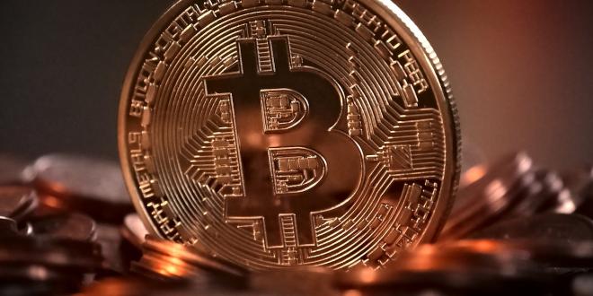 Freier Handel von Bitcoin Reference Line startet