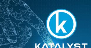 KatalystCoin 310x165 - KatalystCoin: Vergütung sämtlicher wirtschaftlicher Aktivitäten