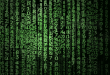 Kryptowaehrung 110x75 - Blockchain-Plattform FLETA lanciert offiziell ihr Mainnet