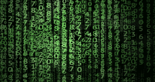 Blockchain-Plattform FLETA lanciert offiziell ihr Mainnet