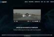 Hycon 110x75 - GLOSFER bringt Kryptowährung Hycon auf den Markt