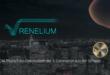 Vrenelium 110x75 - vrenelium, das erste «digitale goldvreneli»