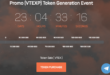 Vertex 110x75 - Saudische Milliardäre investieren in ICO-Startup Vertex