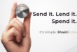 Shakti Coin 110x75 - Shakti Coin macht Digitalwährung massentauglich
