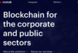 Vostok 110x75 - Blockchain-Plattform Vostok geht live