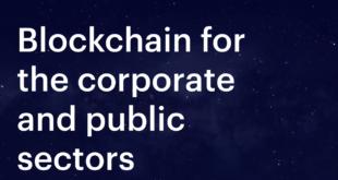 Blockchain-Plattform Vostok geht live