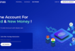cashaa 110x75 - Kryptofreundlicher Bankdienst Cashaa fügt USD-Bankkonten hinzu