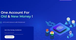Kryptofreundlicher Bankdienst Cashaa fügt USD-Bankkonten hinzu