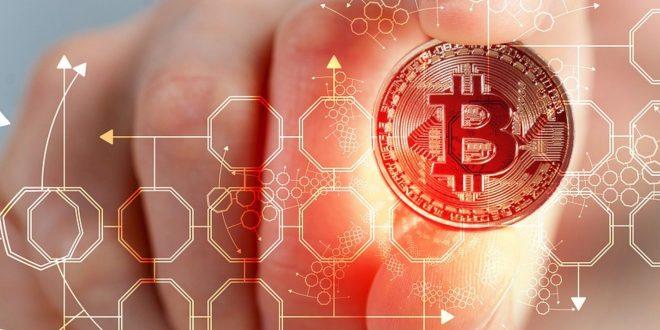 Hohe Gewinne für wenig Arbeit? Was kann Bitcoin?