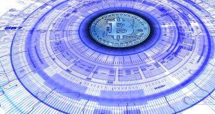 Bitcoin als Kryptowährung - wo sind ihre Möglichkeiten und Grenzen?